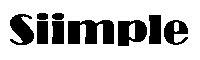Siimple